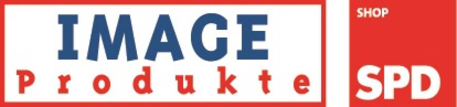 Logo: SPD Image Shop