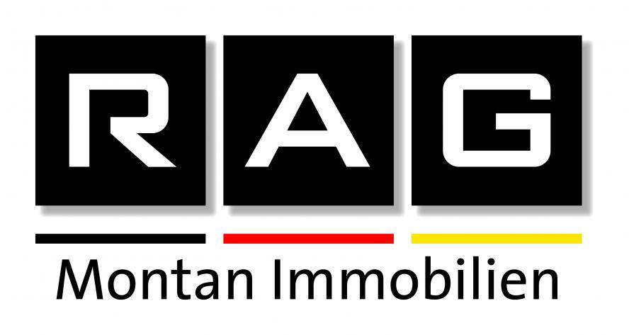 Logo: RAG Montan Immobilien GmbH