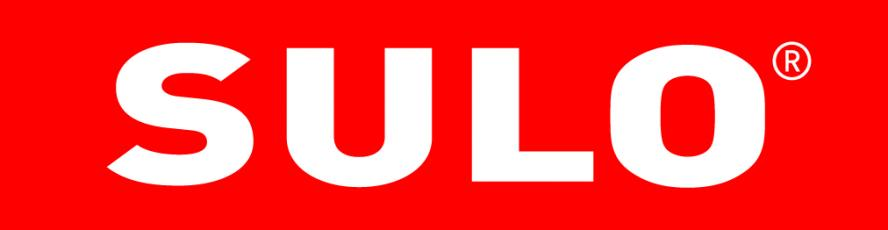 SULO Umwelttechnik GmbH - Logo