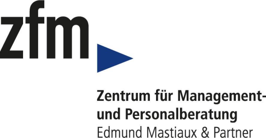 zfm - Logo
